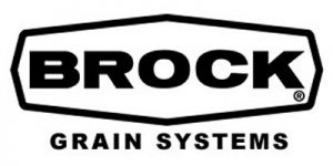 Brock Grain Systems