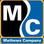 M-C Dryers
