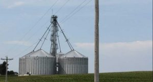 grain bin contractor hiawatha ks