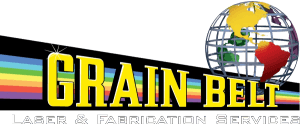 Grain Belt Laser & Fabrication Services