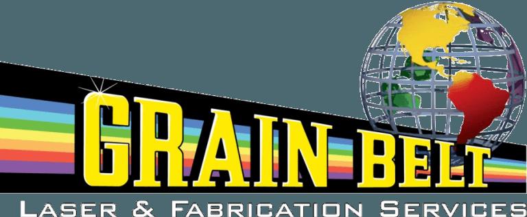 Grain Belt Laser & Fabrication Services