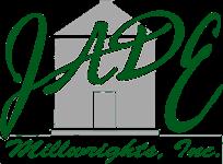 Jade Millwrights, Inc.