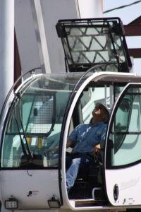 crane operator hiawatha ks